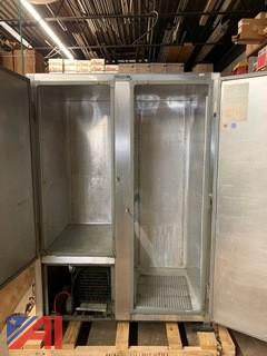 Foster Kitchen Refrigerator
