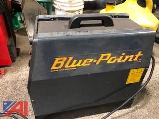 Blue Point Mig Welder