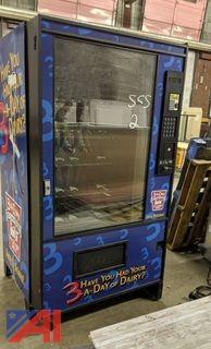 Vendit Vending Machine