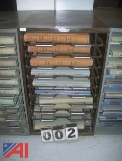 Watson Flat File