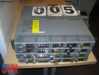 Cisco Fabric Extender 2232