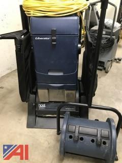 Host Liberator Vacuum