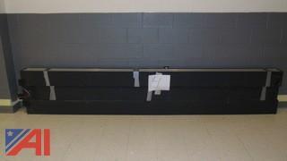 (#4) Projector Screens