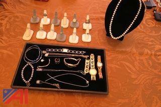 Misc. Jewelry