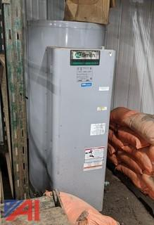 AO Smith Commercial Hot Water Heater
