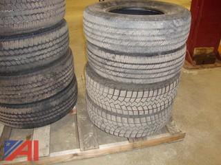(#1608) Tires