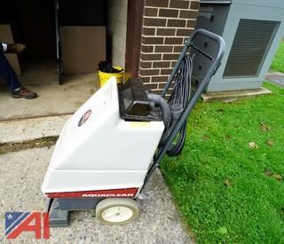 Advance Aqua CleanCarpet Extractor