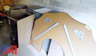 Office & School Furniture