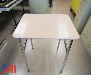 Melsur School Desks