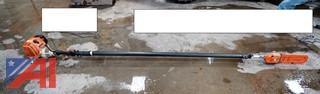 Stihl HT 131 Pole Saw/Pruner