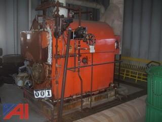 Kewanee Boiler