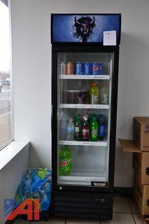 Bison Beu Beverage Cooler