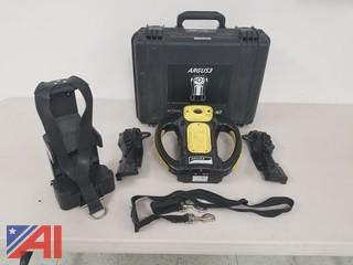Argus 3 Thermal Imaging Camera