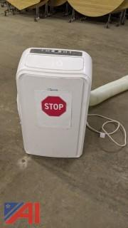 Comfort Air Portable Air Conditioner