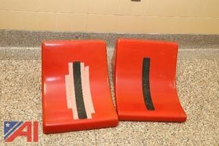 Tumble Forms Seat Bases