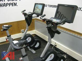 Expresso Stationary Bikes