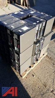Dell Optiplex Computers