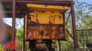 14' Dump Box
