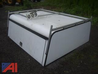 ARE Truck Cap E#39827