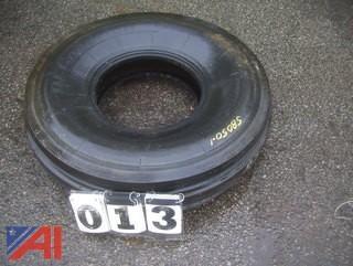 BF Goodrich Tire E#39829