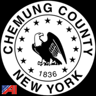 Chemung County- Tax Foreclosed Real Estate
