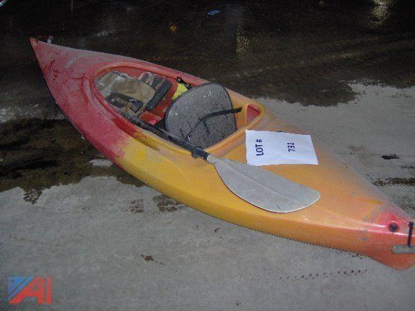 Auctions International - Auction: Saratoga County Highway Dept  ITEM