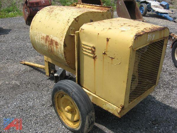 Mortar Mixer For Sale >> Auctions International Auction Business Asset Sale 8