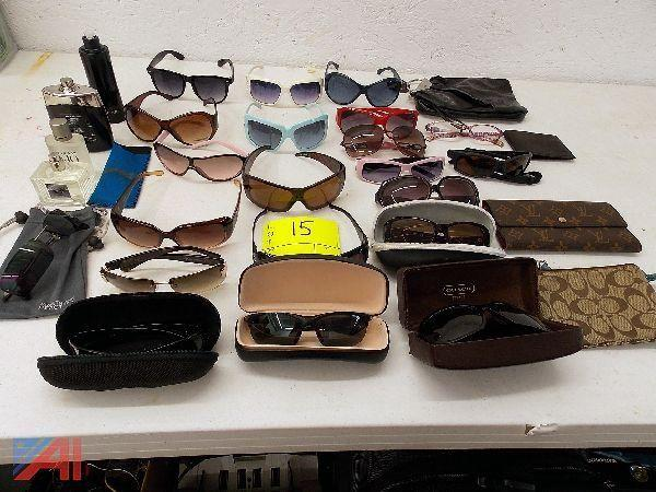 Auctions International - Auction: Amherst Police Dept  Abandoned