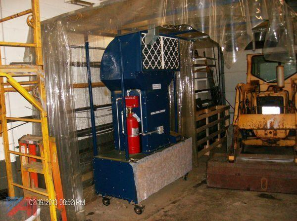 auctions international auction wappingers csd item mobile work