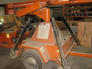 Auctions International Auction Village Of Depew Item
