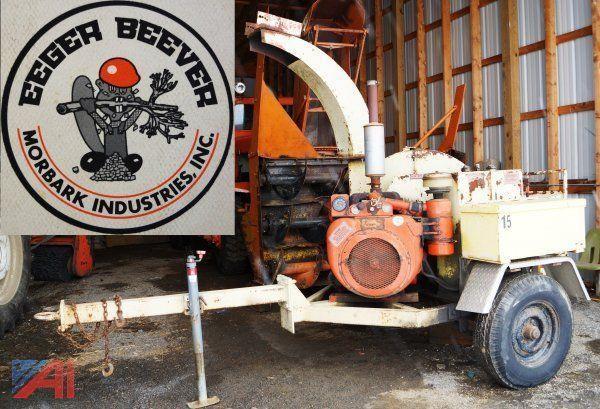 Auctions International - Auction: Town of Charlotte Surplus