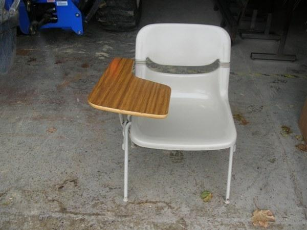 Super Auctions International Auction Jefferson Community Alphanode Cool Chair Designs And Ideas Alphanodeonline
