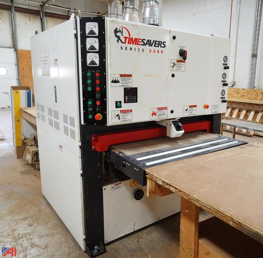auctions international - auction: day 1 woodworking
