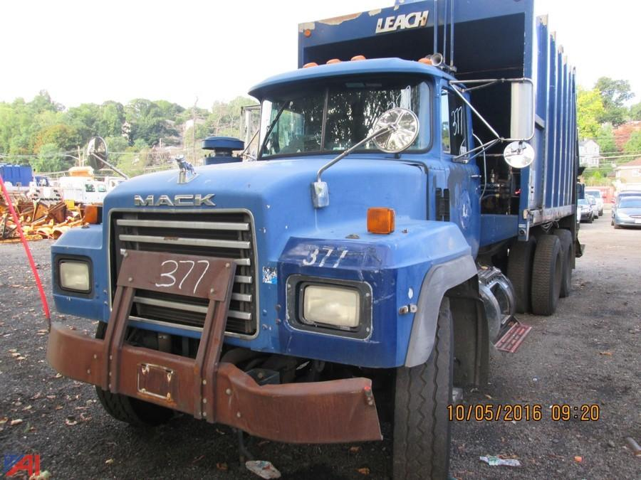 55892_6900794 auctions international auction city of yonkers 9078 item 1998  at fashall.co