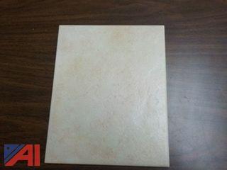 Auctions International - Imported Tile Company Retirement Sale #9743