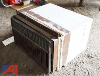 Fedders Window Air Conditioner