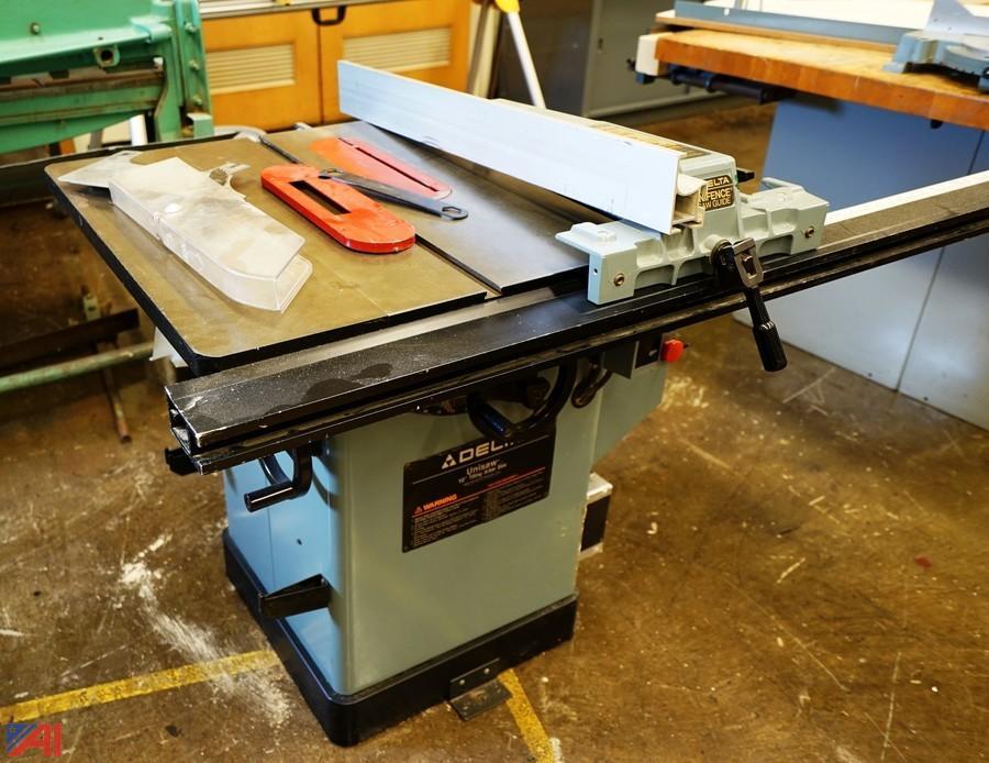 Auctions International - Auction: Lancaster CSD Surplus #9875 ITEM