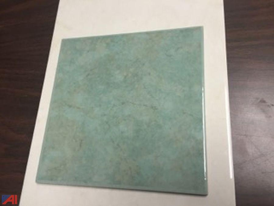 Auctions International - Auction: Imported Tile Company