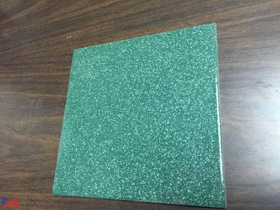 Auctions International Auction Imported Tile Company Retirement