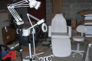 Aesthetics Equipment