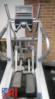 Paramount Elliptical Exercise Machine