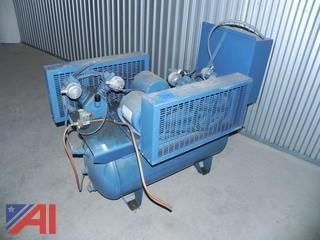 ACP Air Compressor