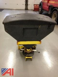 Sno-way SW6 Receiver/Spreader