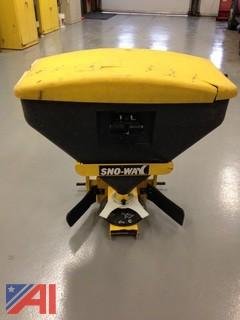 Sno-way Spreader SW6