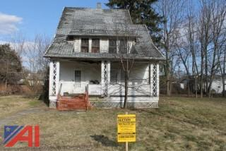 Auctions International - Chemung County - Tax Foreclosed Real Estate on