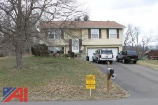 330 MEADOWBROOK PKWY E, HORSEHEADS, Tax ID# 48.04-1-29