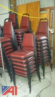 (70) Chairs