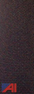 312sqft New Carpet