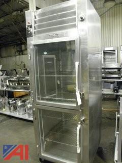TraulsenHeated Holding Cabinet