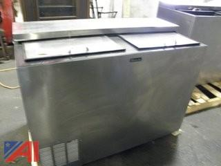 PerlickBottle Cooler